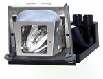 <b>Genuine EIKI Brand</b> EIKI EIP-X350 replacement lamp