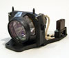 <b>Genuine BOXLIGHT Brand</b> BOXLIGHT SE-12SF replacement lamp