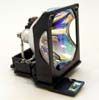 <b>Genuine ASK Brand</b> ASK IMPRESSIONA4 replacement lamp