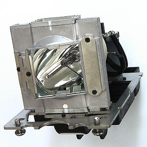 <b>Genuine DIGITAL PROJECTION Brand</b> Super Quad (Single Lamp) replacement lamp