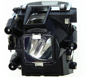 <b>Genuine DIGITAL PROJECTION Brand</b> DIGITAL PROJECTION iVISION 20-1080P-XL replacement lamp