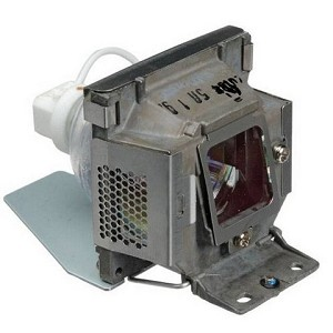 <b>Hybrid Brand</b> BENQ MP515P replacement lamp - 180 Day Warranty
