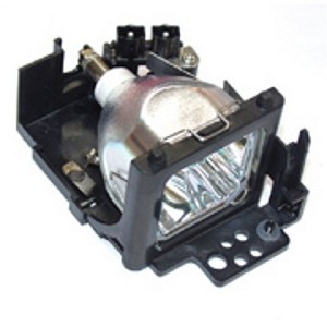 <b>Genuine HITACHI Brand</b> HITACHI CP-S270 replacement lamp