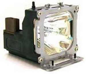 <b>Genuine HITACHI Brand</b> HITACHI CP-X980 replacement lamp