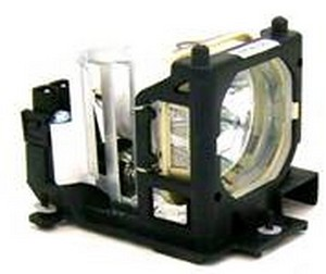 <b>Genuine DUKANE Brand</b> Image Pro 8755C replacement lamp