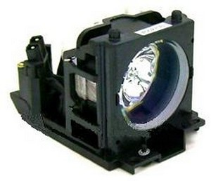 <b>Genuine DUKANE Brand</b> DUKANE I-PRO 8914 replacement lamp