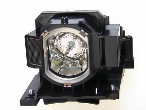 <b>Hybrid Brand</b> DUKANE IMAGEPRO 8954H replacement lamp - 180 Day Warranty