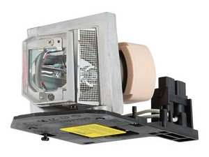<b>Genuine ACER Brand</b> X1161PA replacement lamp