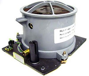 <b>Genuine DIGITAL PROJECTION Brand</b> DIGITAL PROJECTION POWER 8SX replacement lamp