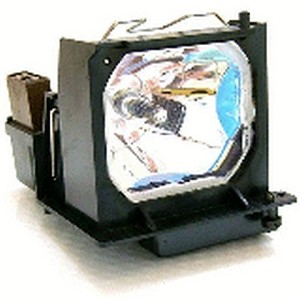 <b>Genuine NEC Brand</b> NEC MT1056 replacement lamp