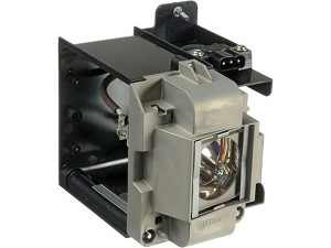 <b>Genuine BARCO Brand</b> BARCO FLM HD14 replacement lamp
