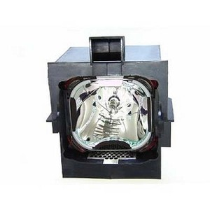 <b>Genuine BARCO Brand</b> CLM Series (Single Lamp) replacement lamp