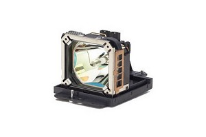 <b>Genuine CANON Brand</b> CANON REALISSX6 replacement lamp