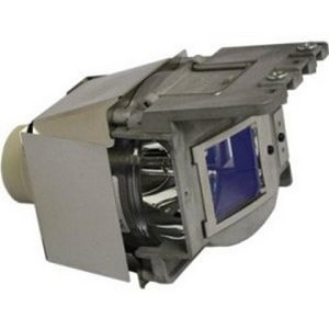 <b>Hybrid Brand</b> INFOCUS IN126A replacement lamp - 180 Day Warranty