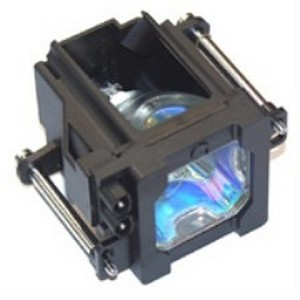 Generic Brand JVC HD-P70R1U replacement lamp