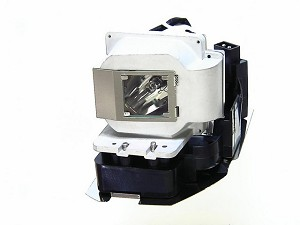 <b>Genuine MITSUBISHI Brand</b> MITSUBISHI XD520U replacement lamp