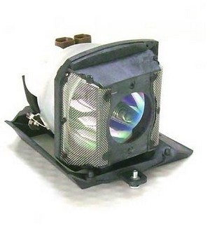 <b>Genuine MITSUBISHI Brand</b> MITSUBISHI XD70U replacement lamp
