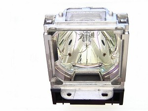 <b>Genuine MITSUBISHI Brand</b> MITSUBISHI FL7000 replacement lamp