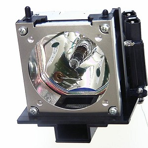 <b>Genuine NEC Brand</b> NEC VT45L replacement lamp