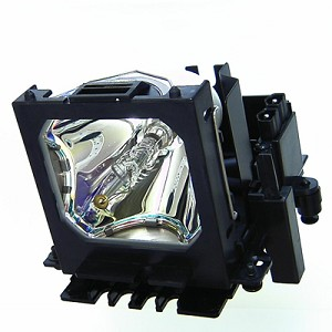 <b>Hybrid Brand</b> BOXLIGHT MP-581 replacement lamp - 180 Day Warranty