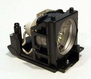 <b>Genuine 3M Brand</b> 3M DT00691 replacement lamp