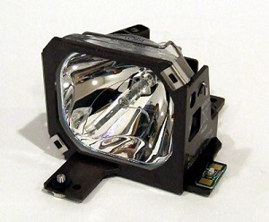 <b>Genuine BOXLIGHT Brand</b> BOXLIGHT MP-355M replacement lamp