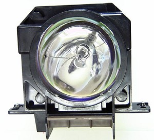 <b>Genuine EPSON Brand</b> EPSON ELPLP26 replacement lamp