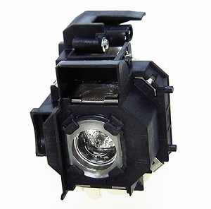 <b>Smart brand</b> EPSON EMP-82@EPSON replacement lamp