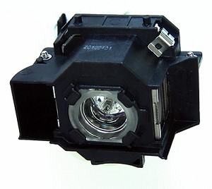 <b>Genuine EPSON Brand</b> EPSON ELPLP36 replacement lamp