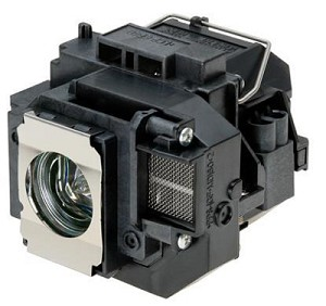 <b>Genuine EPSON Brand</b> EPSON EB-C1915 replacement lamp