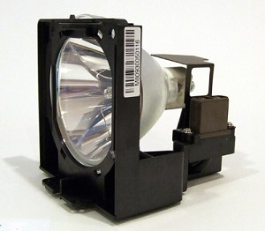 <b>Hybrid Brand</b> CANON LV7525 U replacement lamp - 180 Day Warranty