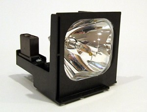 <b>Genuine BOXLIGHT Brand</b> BOXLIGHT CPX10T replacement lamp