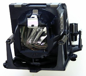 <b>Genuine 3D PERCEPTION Brand</b> 3D PERCEPTION X30BASIC replacement lamp