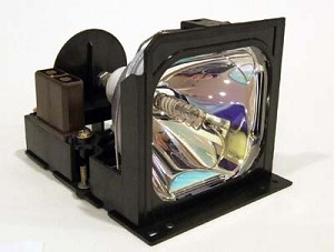 <b>Hybrid Brand</b> MITSUBISHI 150SHP replacement lamp - 180 Day Warranty