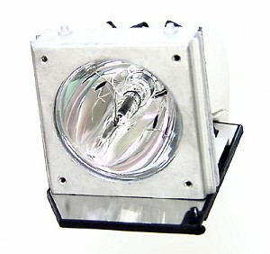 <b>Genuine DIGITAL PROJECTION Brand</b> DIGITAL PROJECTION MORPHEUS 8000HDI replacement lamp