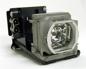 <b>Genuine MITSUBISHI Brand</b> MITSUBISHI HC6000 Y replacement lamp