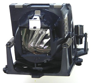 <b>Genuine DIGITAL PROJECTION Brand</b> DIGITAL PROJECTION iVISION SX+ replacement lamp