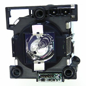 <b>Genuine CHRISTIE Brand</b> CHRISTIE DS 60 (DUAL) replacement lamp