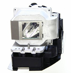 <b>Genuine FUJITSU Brand</b> FUJITSU LPF5200E replacement lamp