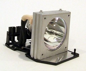 <b>Hybrid Brand</b> ACER PD116P replacement lamp - 180 Day Warranty