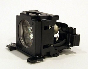 <b>Genuine 3M Brand</b> 3M DT00751 replacement lamp