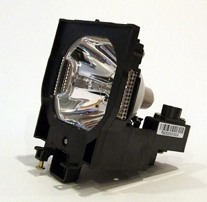 <b>Genuine SANYO Brand</b> SANYO 610 300 0862 replacement lamp