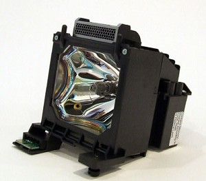 <b>Hybrid Brand</b> DUKANE ImagePro 8805 replacement lamp - 180 Day Warranty