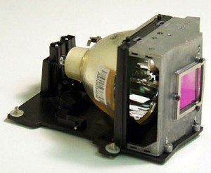 <b>Hybrid Brand</b> SANYO 610 289 8422 replacement lamp - 180 Day Warranty