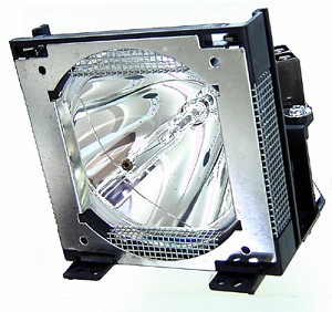 <b>Genuine PHILIPS Brand</b> PHILIPS LC1241 replacement lamp