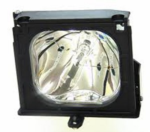 Generic Brand PHILIPS LC4433-40 replacement lamp