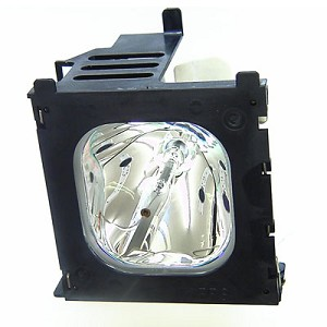 <b>Genuine HITACHI Brand</b> HITACHI CP-S830 replacement lamp