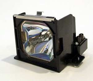 <b>Genuine BOXLIGHT Brand</b> BOXLIGHT MP39T replacement lamp