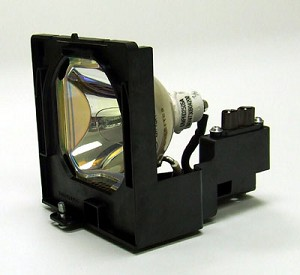<b>Hybrid Brand</b> BOXLIGHT 13HD CINEMA replacement lamp - 180 Day Warranty