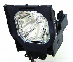 Generic Brand CHRISTIE ROADRNRL8 replacement lamp